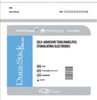 DURA-STICK® PLUS ex. Stimtrode