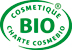 Logo Cosmobio