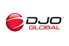Logo Djo Global