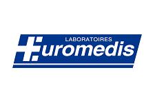 Logo Euromedis