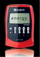 RUNNER / ENERGY