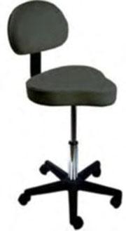 c link sport centrale mat riels quipements medico sportifs. Black Bedroom Furniture Sets. Home Design Ideas